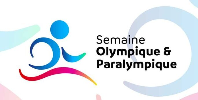 Semaine_olympique_paralympique.jpg