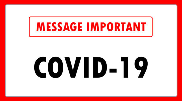 covid-19-621x345.jpg