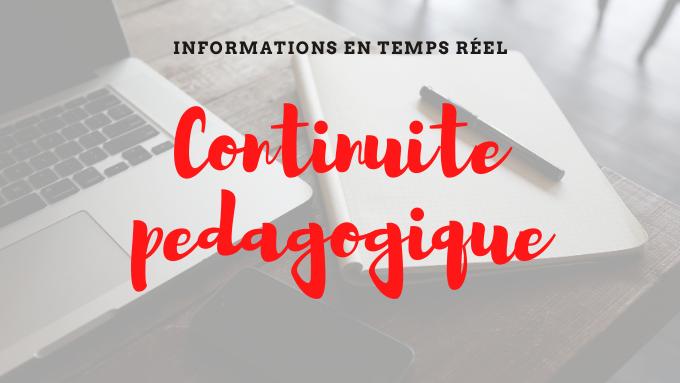 Continuite pedagogique.png