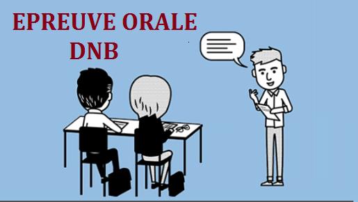 oral_dnb_1.png